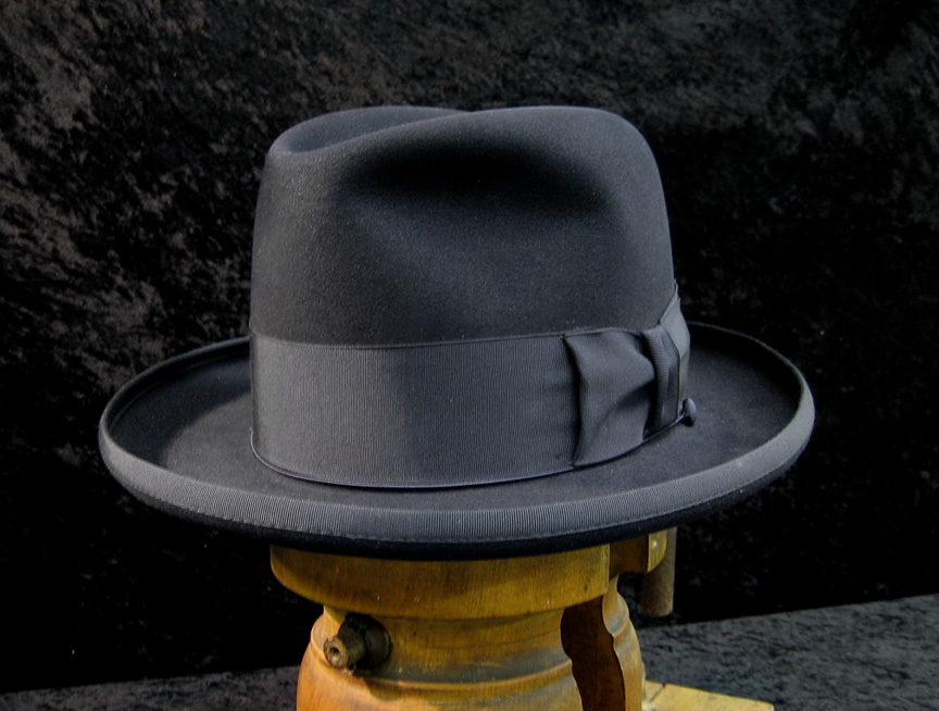 d50f678a4ce Homburg Nation