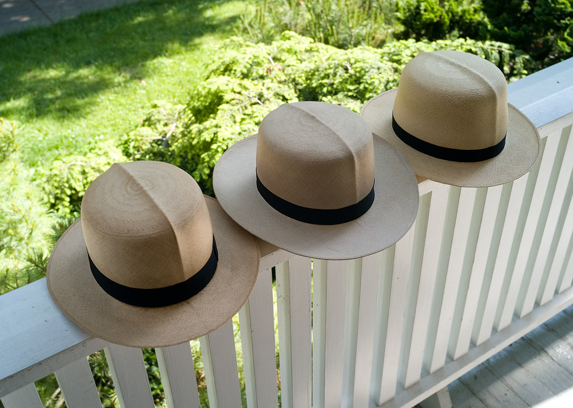 2013787cc Panama Hat Thread | Page 93 | The Fedora Lounge