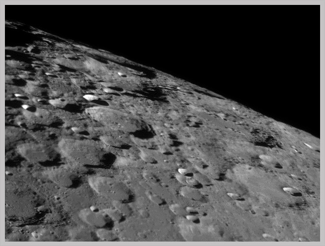 moonscape I